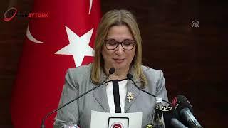 Ticaret Bakanı Pekcan Esnaf ve sanatkarın faiz yükü hafifletilecek