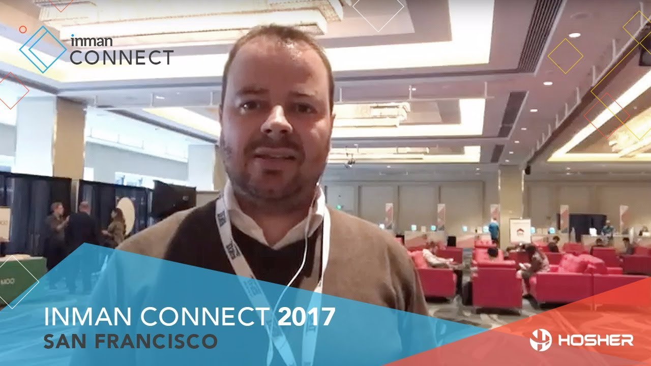 Inman Connect 2017
