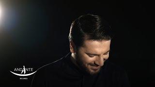 getlinkyoutube.com-Sami Yusuf – SHINE (Official Music Video)