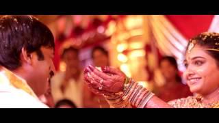 getlinkyoutube.com-Actor Gopichand + Reshma