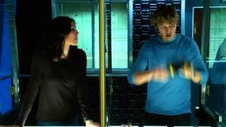 getlinkyoutube.com-NCIS Los Angeles 7x23 - Boyfriend