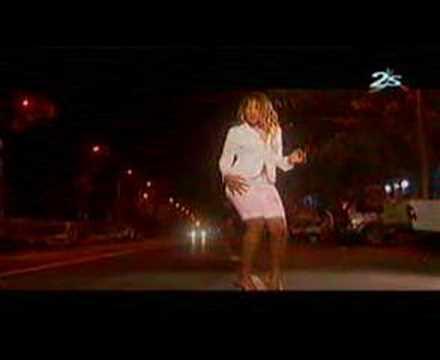 Mbalakh - Viviane Ndour:  Kagn laalay jiss