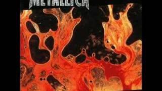 Metallica - Hero of the Day