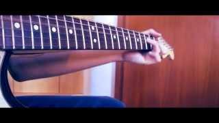 getlinkyoutube.com-Sweater Weather Guitar Cover The Neighbourhood