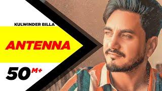 getlinkyoutube.com-Antenna (Full Video) | Kulwinder Billa | Latest Punjabi Song | Speed Records
