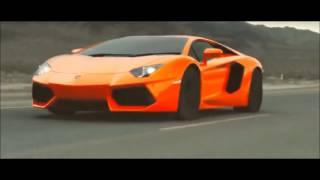 Yo Yo Honey Singh Bang Bang New Song - Rap By Baba KSD