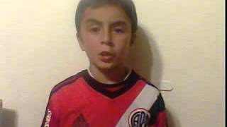 getlinkyoutube.com-Imitando a Rodolfo De Paoli