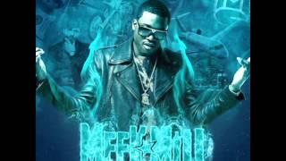 Meek Mill - Work (Remix)