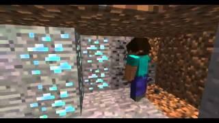 getlinkyoutube.com-10 способов вычислить нуба в Minecraft'е.