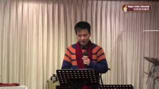 getlinkyoutube.com-龐英傑弟兄