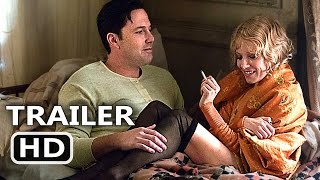 LIVE BYNIGHT ALL Clips and Videos (2017) Ben Affleck, Elle Fanning Action  Movie HD