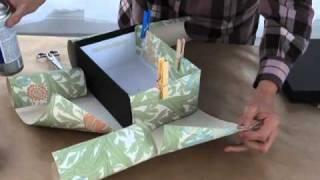 getlinkyoutube.com-Mueble con cajas.mov