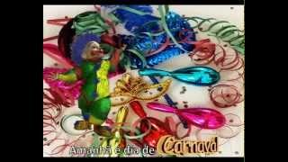getlinkyoutube.com-Hoje é Dia de Carnaval - Palavra Cantada