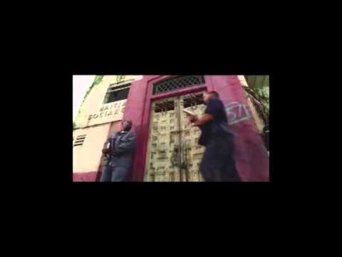 Bad Boys II trailer - Class Assignment