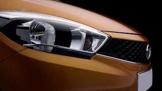 getlinkyoutube.com-Tata Motors Kite Teaser Released