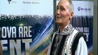 getlinkyoutube.com-Moldova Are Talent Sezonul 2, Episodul 2 Full Întreg Полный 26.09.2014