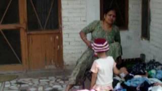 getlinkyoutube.com-kirtanjot hassanpur