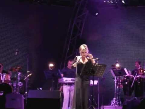   1387  -  googoosh 2008 in dubai love story
