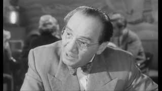 Der Fall Teckman - nach Francis Durbridge - Jetzt auf DVD! - The Teckman Mystery - Filmjuwelen