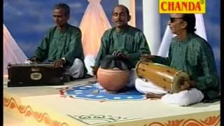 getlinkyoutube.com-Haryanvi ragni compition - vol 4