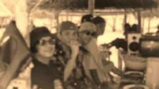 getlinkyoutube.com-Siakol - Sa Isang Bote Ng Alak