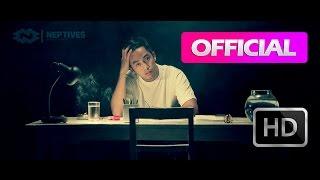getlinkyoutube.com-Laure - Sabai Ho Laure ft Ganesh (Official Music Video) HD