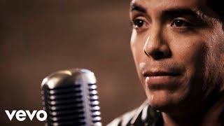 getlinkyoutube.com-Los Primos MX - Nuestro Amor Es Grande (Version Acústica)