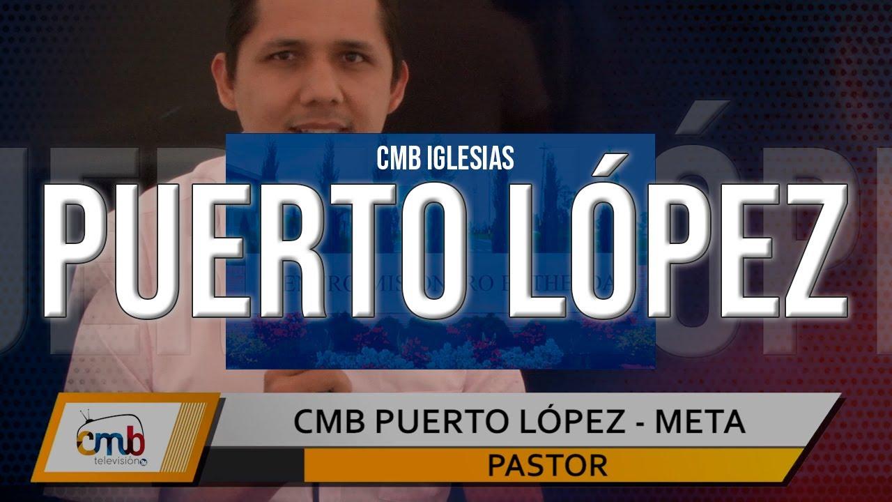 Puerto López Meta