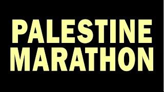 getlinkyoutube.com-PALESTINE MARATHON (FULL DOCUMENTARY)