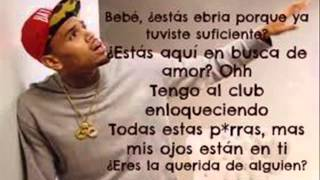 getlinkyoutube.com-All Eyes on You-Meek Mill Ft. Nicki Minaj & Chris Brown- Traducida A español♥