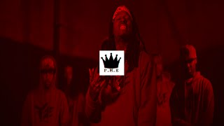 getlinkyoutube.com-Montana Of 300-FGE Cypher Pt 3(Type Beat)| PricelessMusicEnt