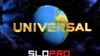 getlinkyoutube.com-Universal Logo Fast Speed