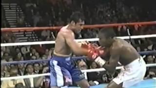 getlinkyoutube.com-trinidad vs De la hoya
