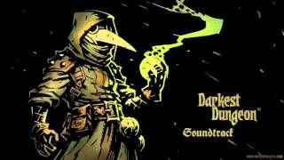 getlinkyoutube.com-Darkest Dungeon - Official Soundtrack
