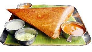 getlinkyoutube.com-Best Masala Dosa (Mangalore Style) From Lovely's Kitchen