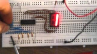 getlinkyoutube.com-display de 7 segmentos de anodo comun con 74ls47