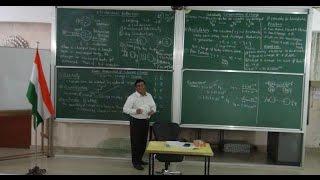 XI-6-5 Collision (2015) Pradeep Kshetrapal Physics channel