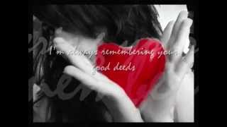 getlinkyoutube.com-♫ Most Romantic Arabic Love Song ~ English subtitles ♫ - YouTube.FLV