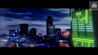 getlinkyoutube.com-iiO - Rapture (Official Video)