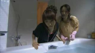 getlinkyoutube.com-Japanese Hitwoman drowned