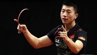 getlinkyoutube.com-Ma Long: King of Epic Shots [HD]