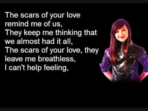 Maddi Jane - Rolling in the Deep Lyrics