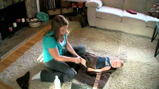 getlinkyoutube.com-Zachary's Massage Therapy on Zachary