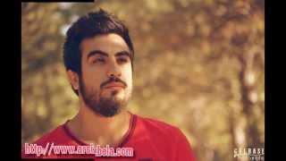 Arsız Bela – Adın İnsafsız 2013 Yeni Şarkı Online şarkısı dinle