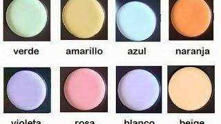 getlinkyoutube.com-colores de los correctores ¿Cómo los uso y aplico?