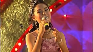 getlinkyoutube.com-เพลง อีก้อเข้ากรุง อังคณา รัฐกิจ