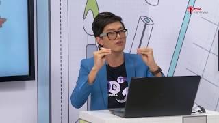 สอนศาสตร์ : ม.ต้น : ภาษาไทย : ตะลุยโจทย์หลักและการใช้ภาษา ตอนที่ 1 - 01