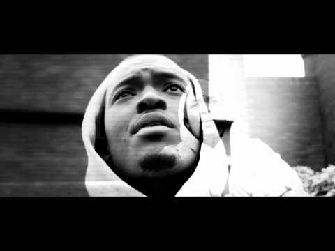 SULI BREAKS - R.I.P. (OFFICIAL SPOKEN WORD VIDEO)