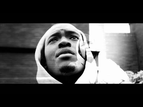 SULI BREAKS - R.I.P. (OFFICIAL SPOKEN WORD VIDEO)