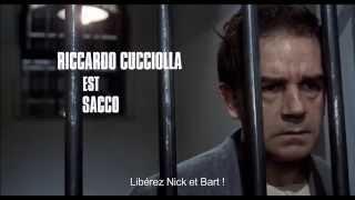 getlinkyoutube.com-Sacco et Vanzetti de Giuliano Montaldo : bande-annonce 2014